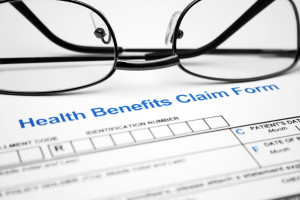 Individual | Family Benefits